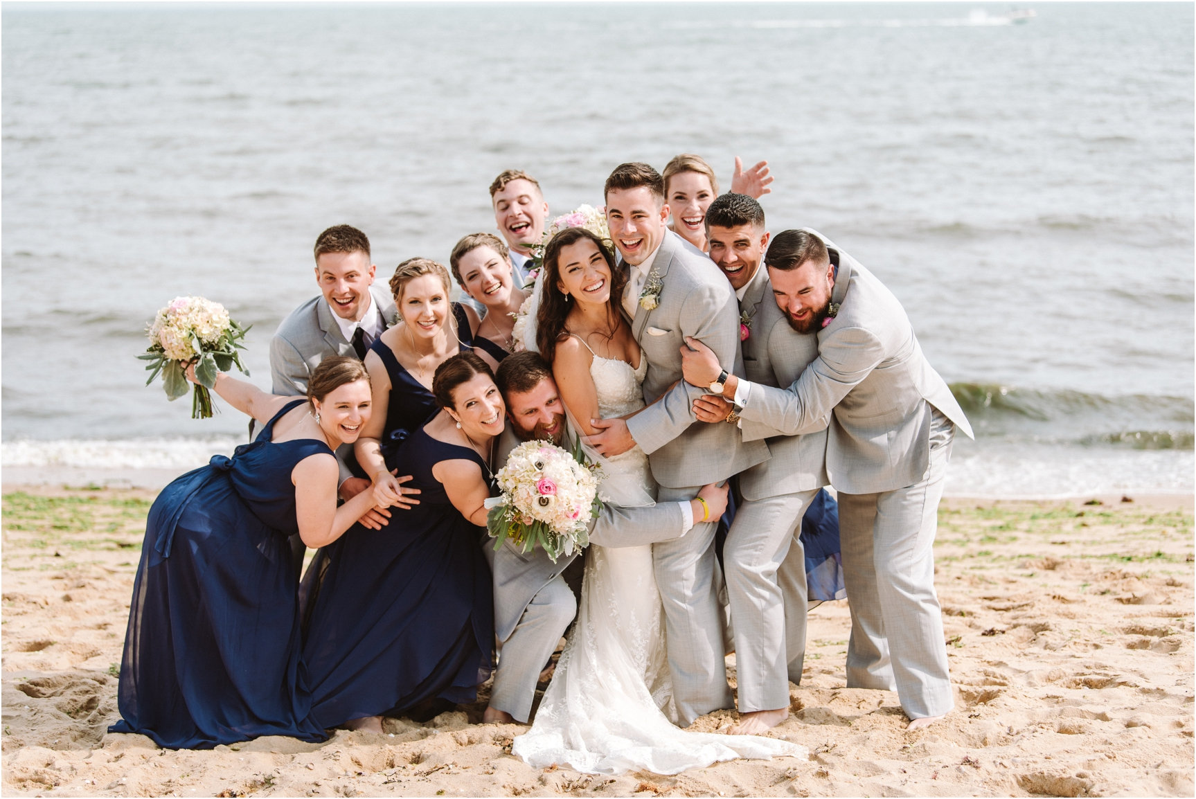 Sarah & Sam Pelham House Cape Cod Wedding Photographer-123.jpg