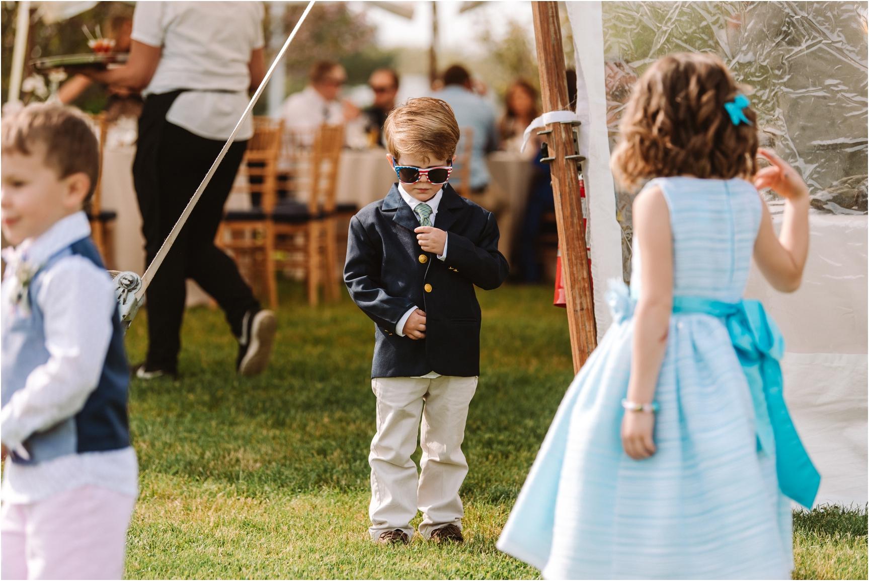 Sarah & Sam Pelham House Cape Cod Wedding Photographer-128.jpg