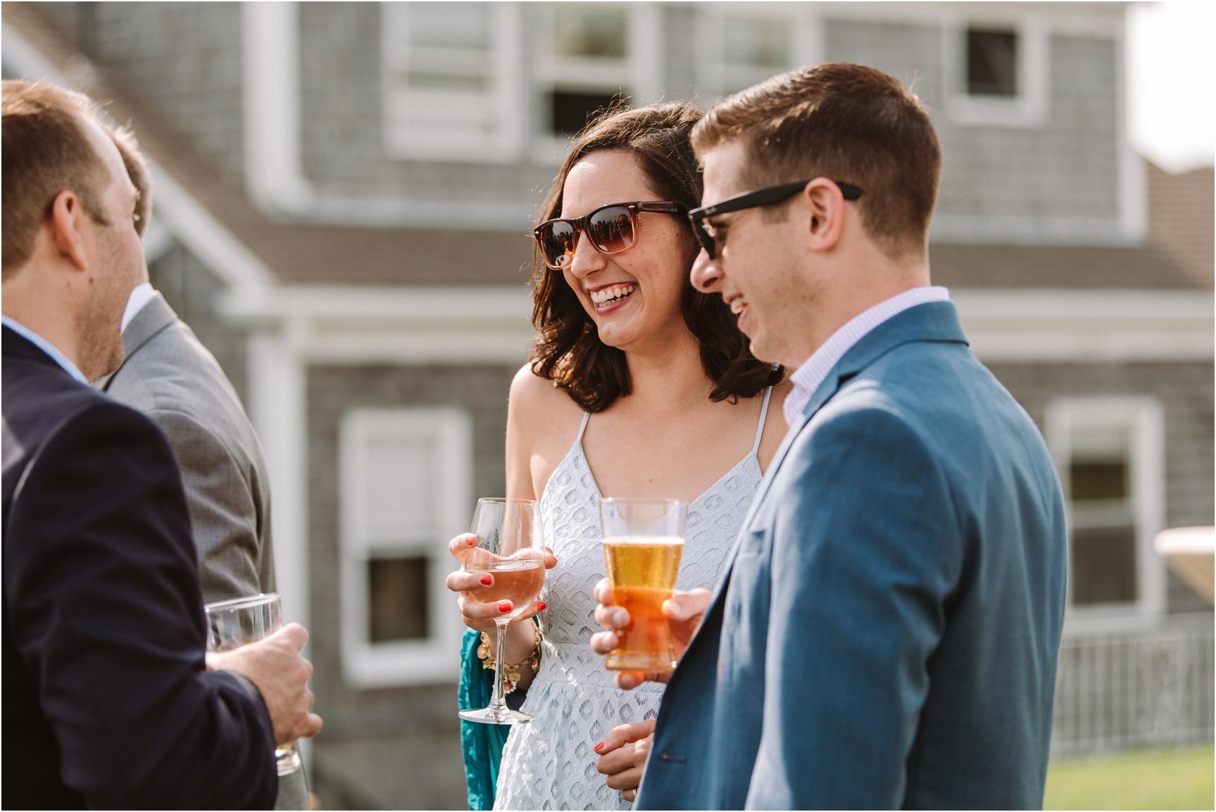 Sarah & Sam Pelham House Cape Cod Wedding Photographer-129.jpg