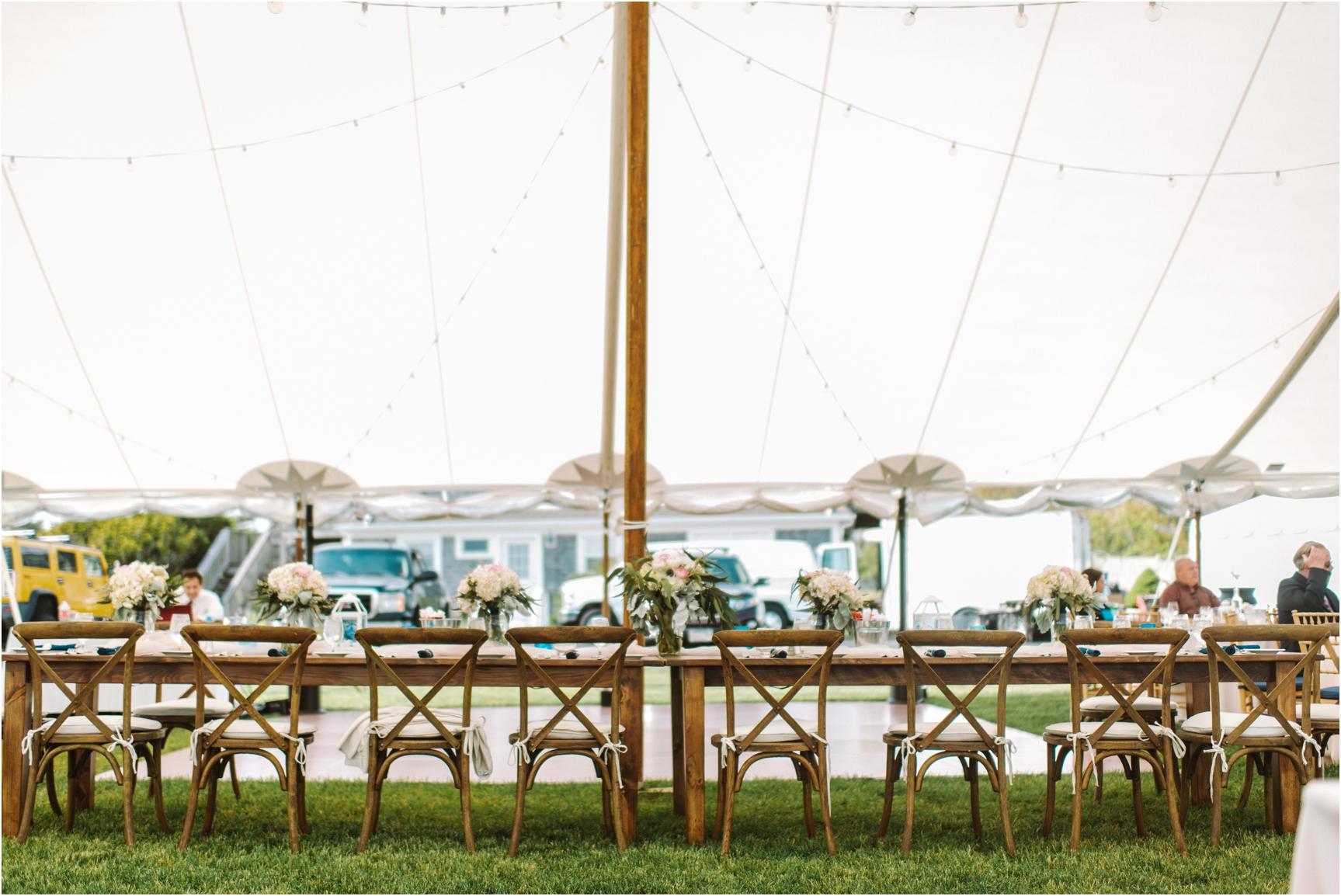 Sarah & Sam Pelham House Cape Cod Wedding Photographer-130.jpg