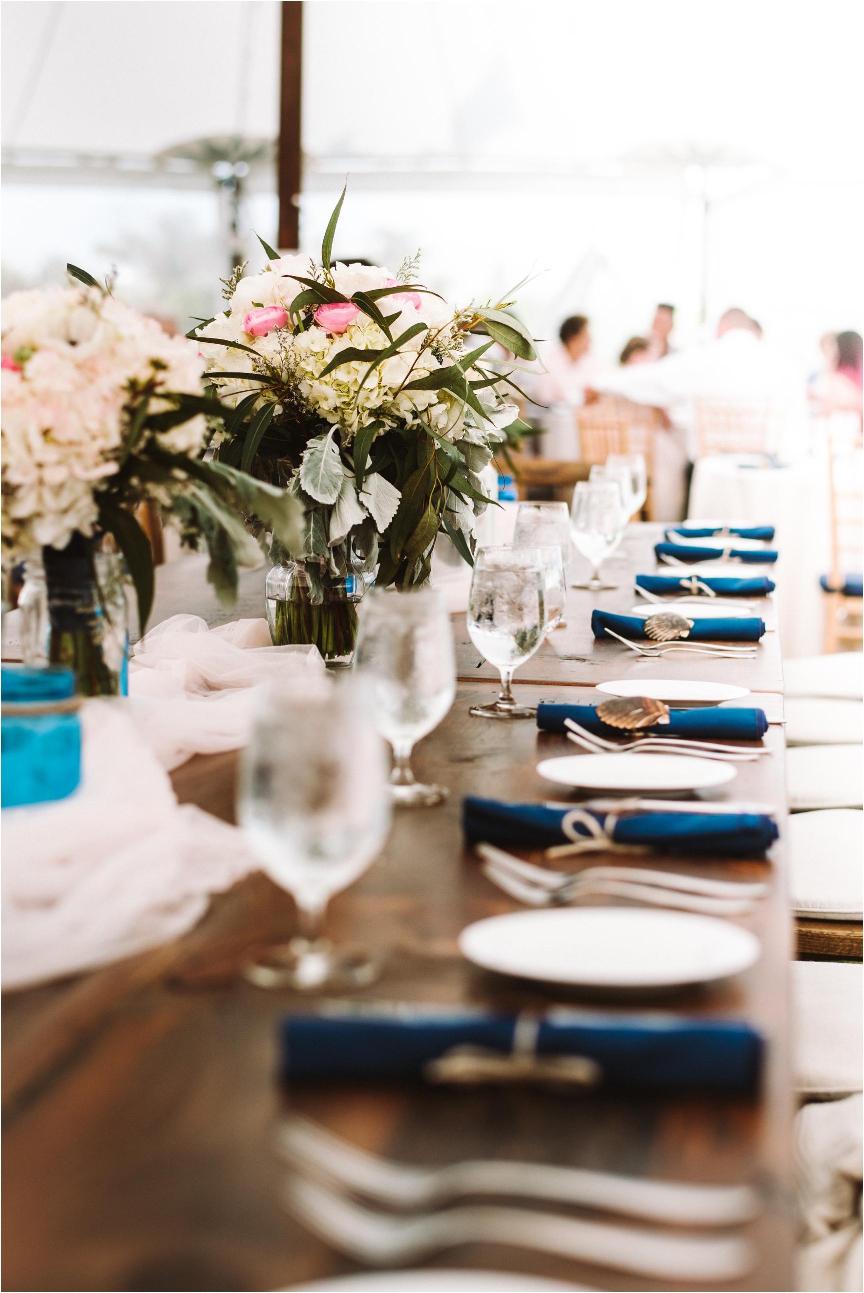 Sarah & Sam Pelham House Cape Cod Wedding Photographer-132.jpg