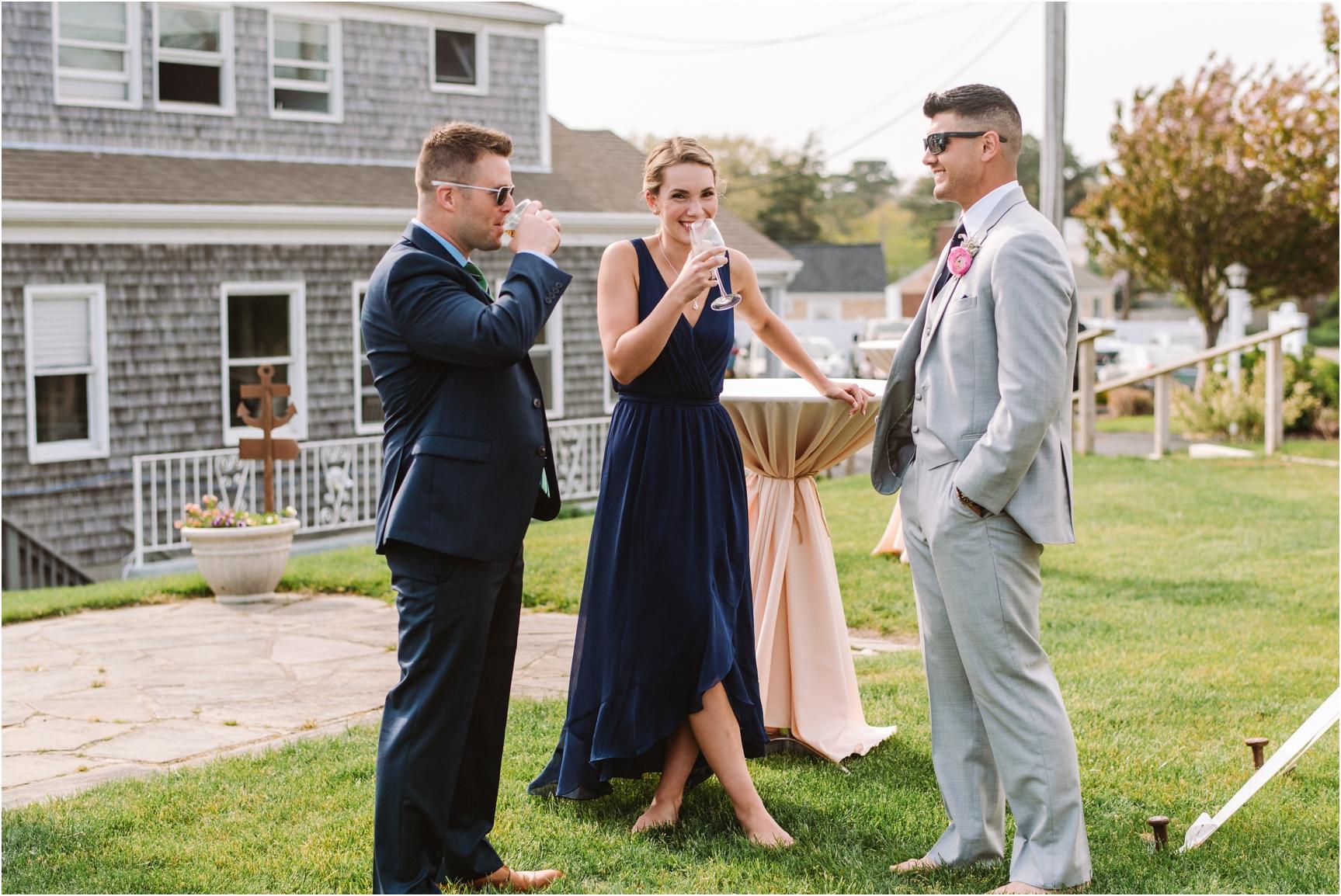 Sarah & Sam Pelham House Cape Cod Wedding Photographer-139.jpg