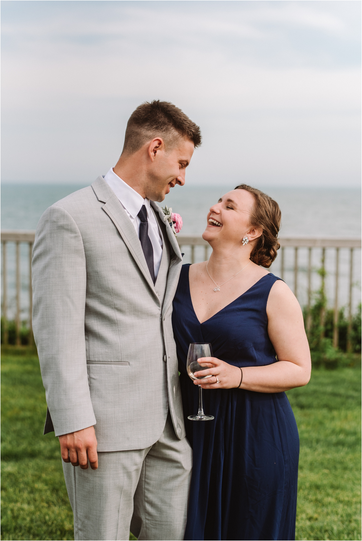 Sarah & Sam Pelham House Cape Cod Wedding Photographer-141.jpg