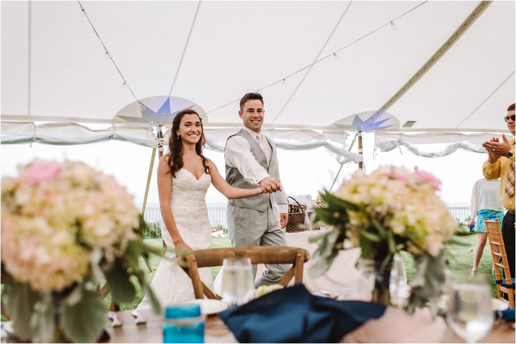Sarah & Sam Pelham House Cape Cod Wedding Photographer-144.jpg