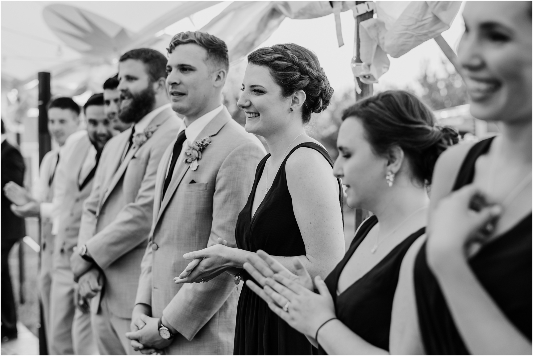 Sarah & Sam Pelham House Cape Cod Wedding Photographer-146.jpg