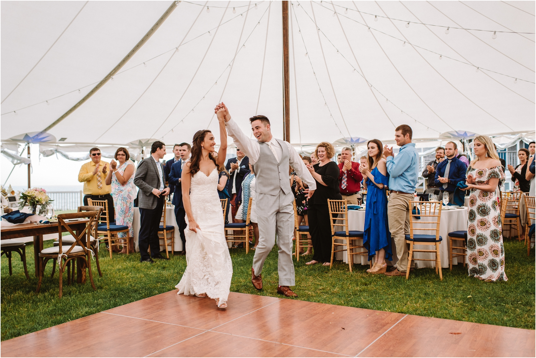 Sarah & Sam Pelham House Cape Cod Wedding Photographer-145.jpg