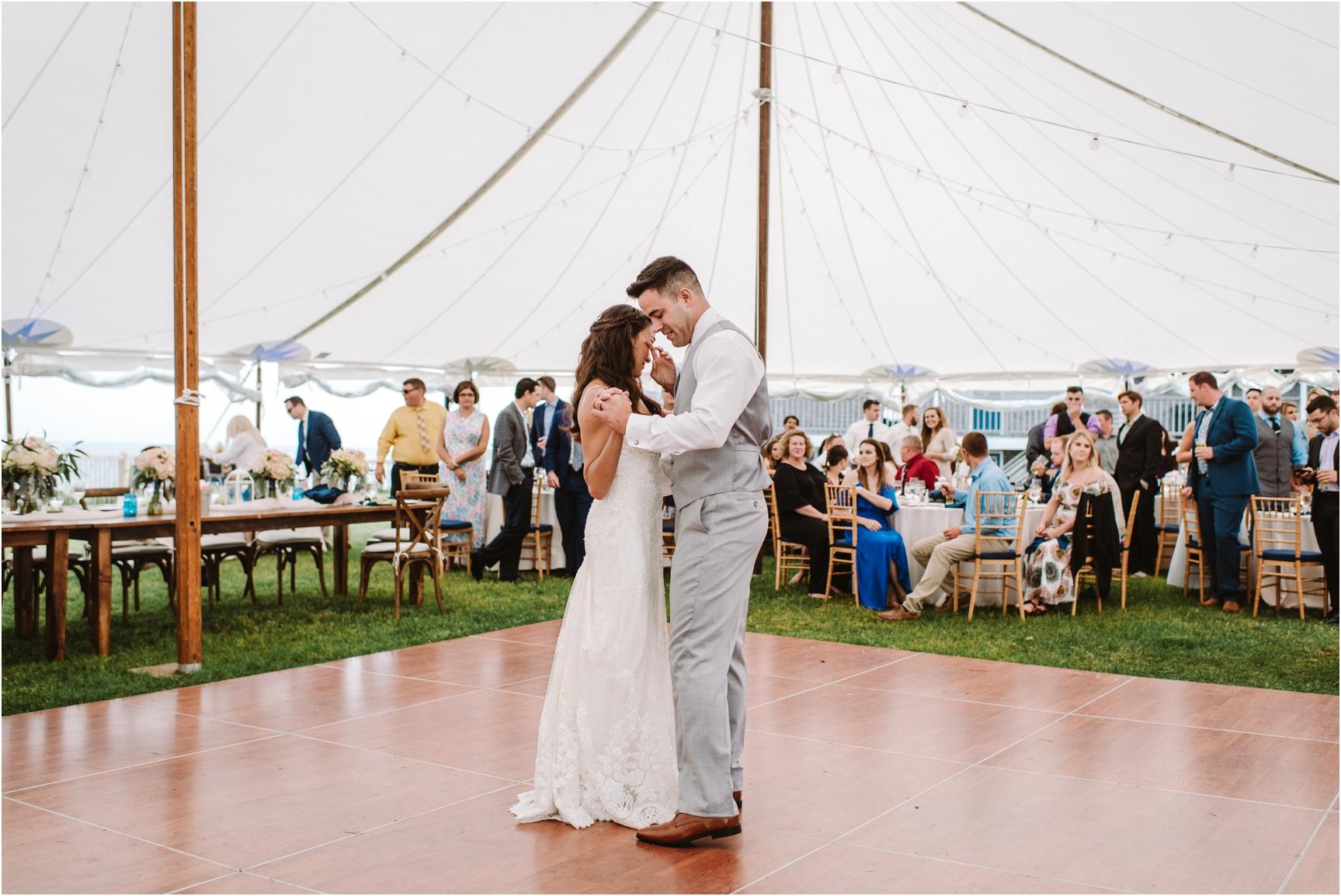 Sarah & Sam Pelham House Cape Cod Wedding Photographer-147.jpg