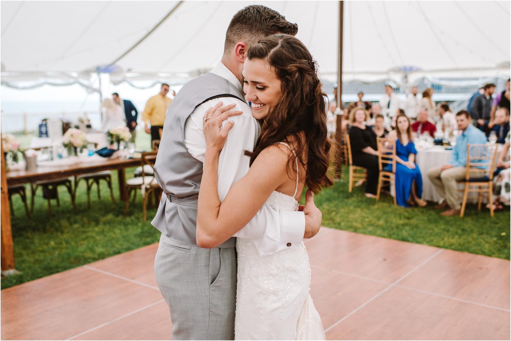 Sarah & Sam Pelham House Cape Cod Wedding Photographer-149.jpg