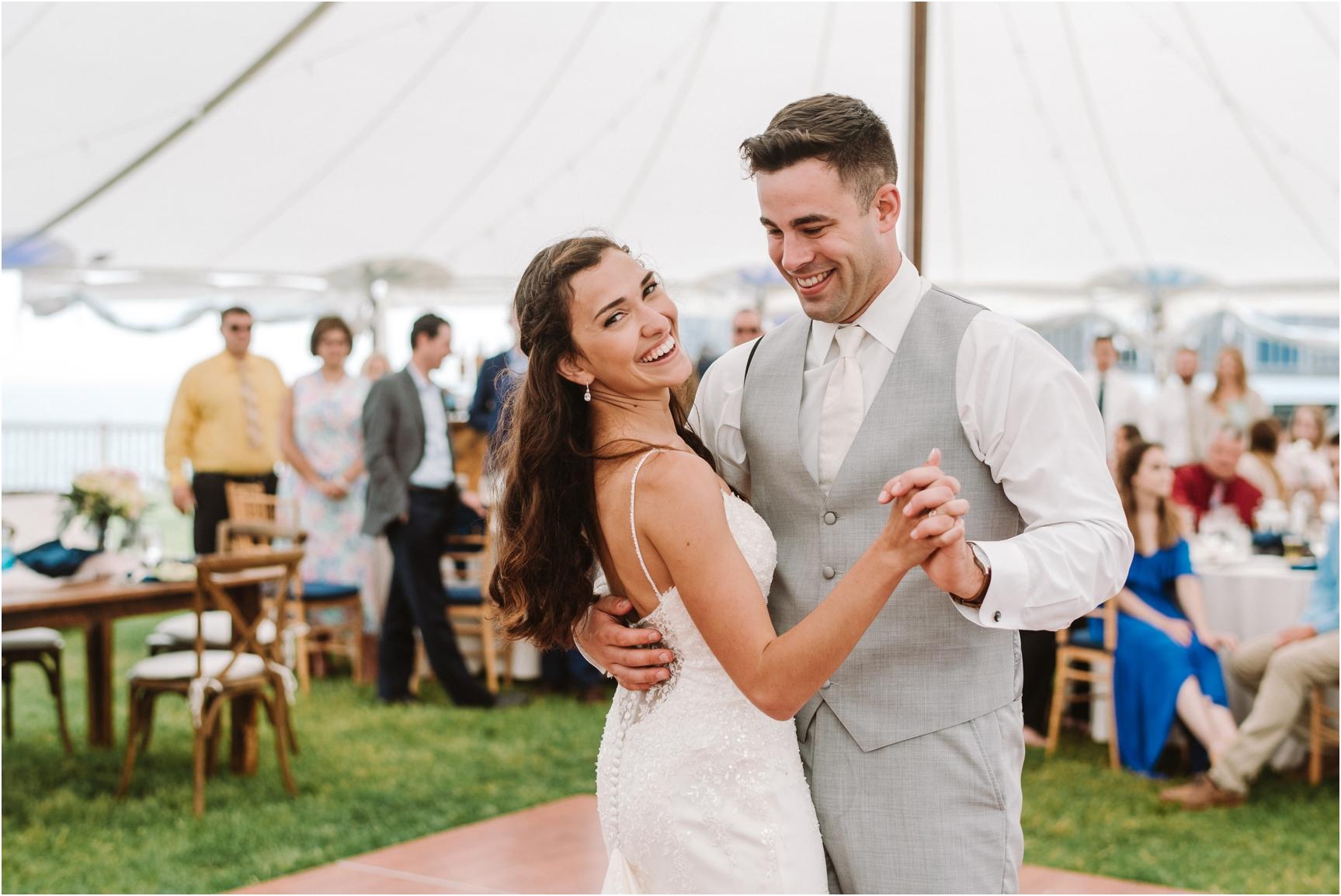 Sarah & Sam Pelham House Cape Cod Wedding Photographer-152.jpg