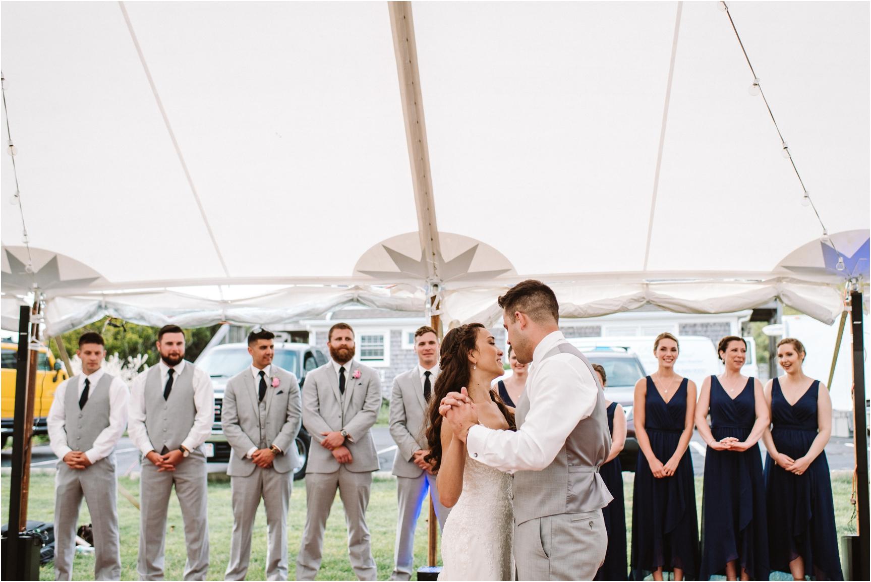 Sarah & Sam Pelham House Cape Cod Wedding Photographer-154.jpg