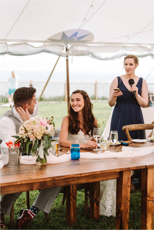 Sarah & Sam Pelham House Cape Cod Wedding Photographer-159.jpg