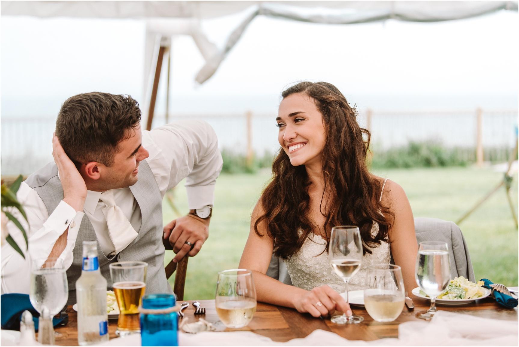 Sarah & Sam Pelham House Cape Cod Wedding Photographer-160.jpg