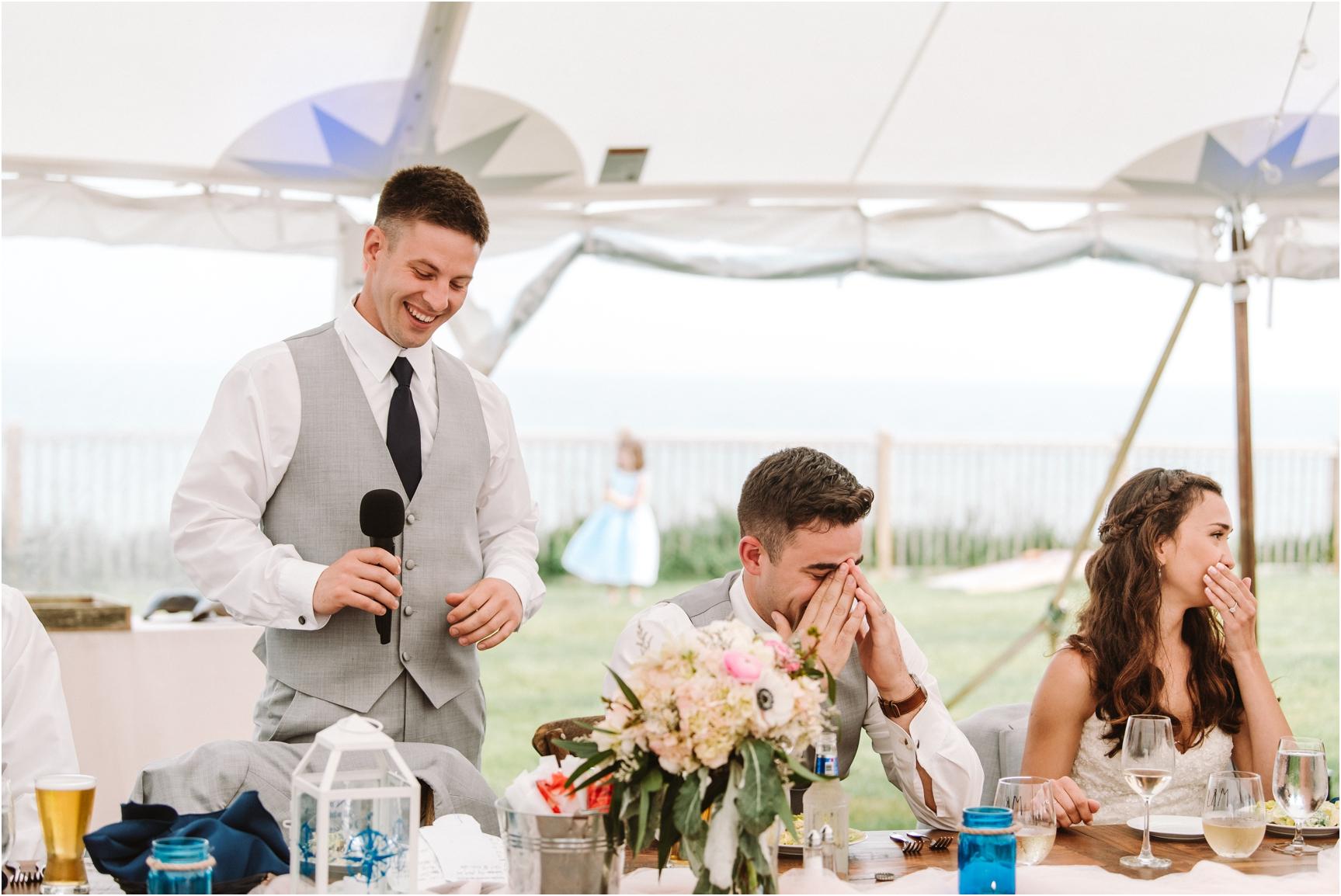 Sarah & Sam Pelham House Cape Cod Wedding Photographer-161.jpg