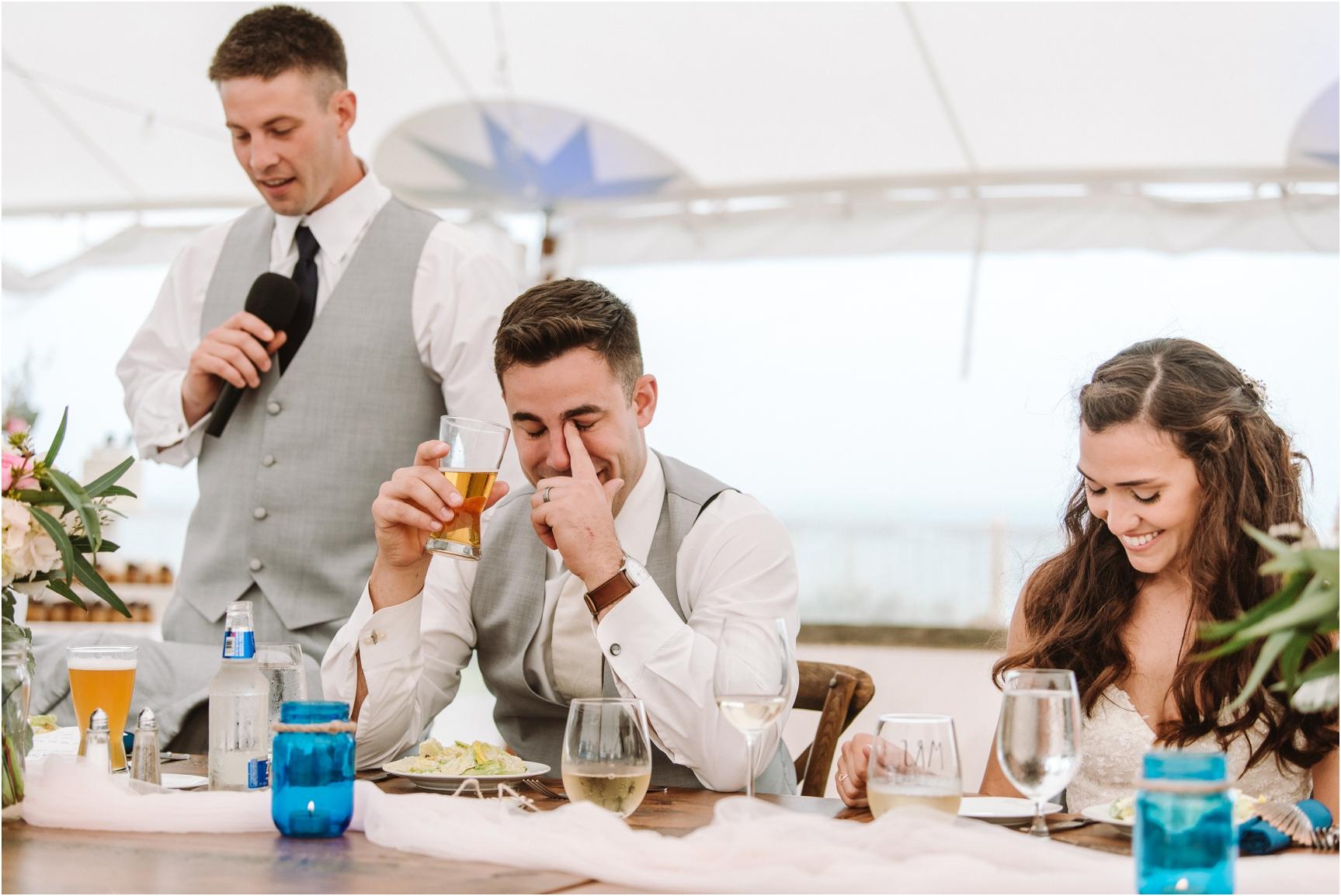 Sarah & Sam Pelham House Cape Cod Wedding Photographer-163.jpg
