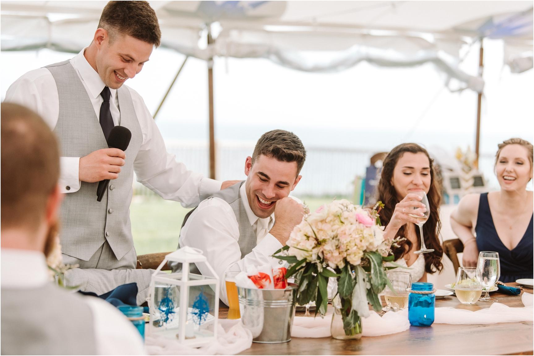 Sarah & Sam Pelham House Cape Cod Wedding Photographer-165.jpg