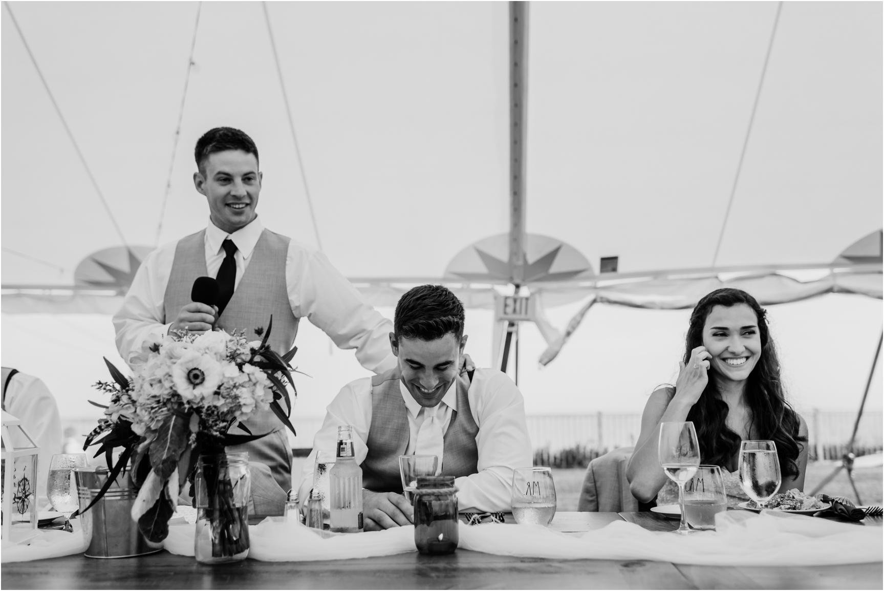 Sarah & Sam Pelham House Cape Cod Wedding Photographer-166.jpg