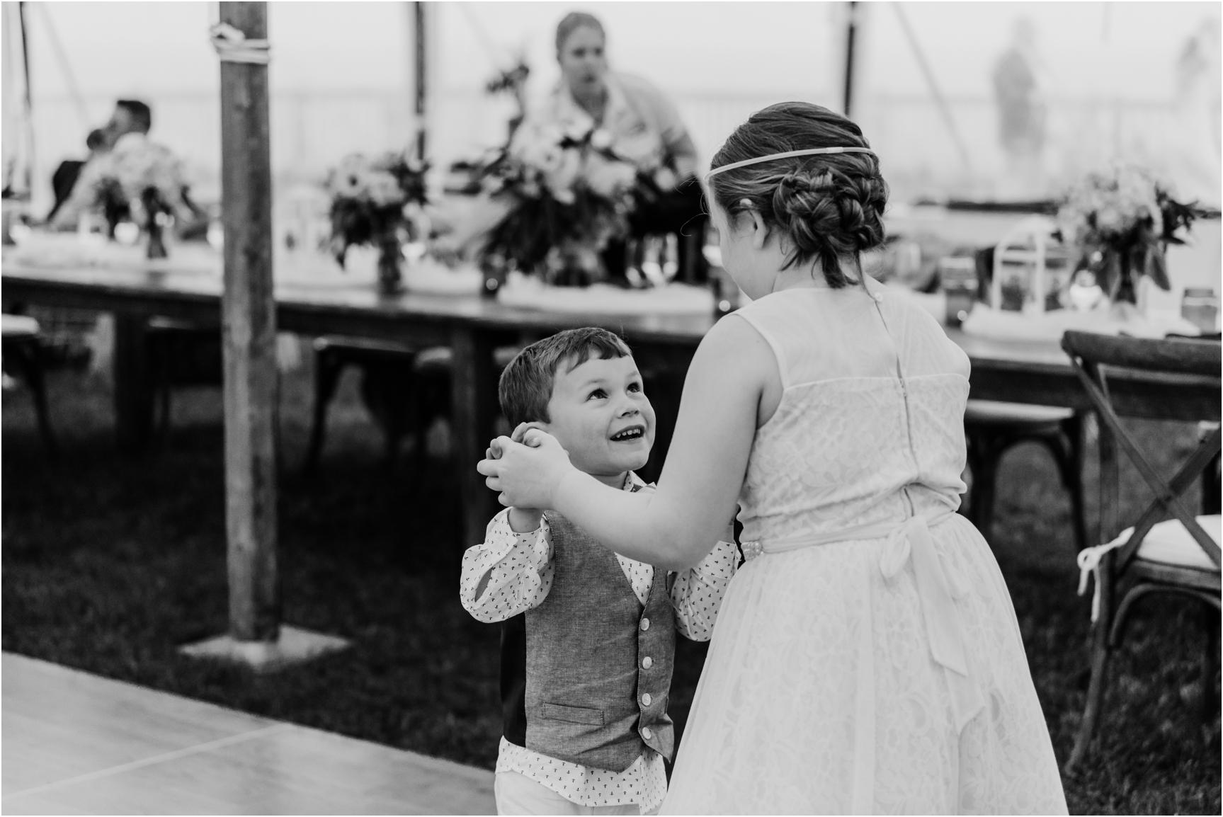 Sarah & Sam Pelham House Cape Cod Wedding Photographer-173.jpg