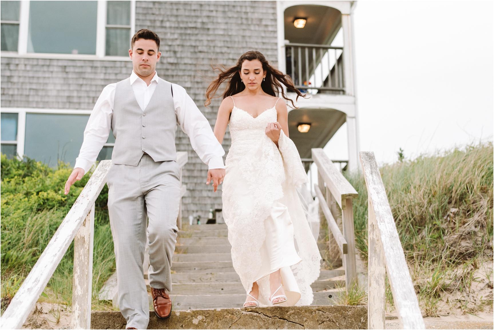 Sarah & Sam Pelham House Cape Cod Wedding Photographer-174.jpg