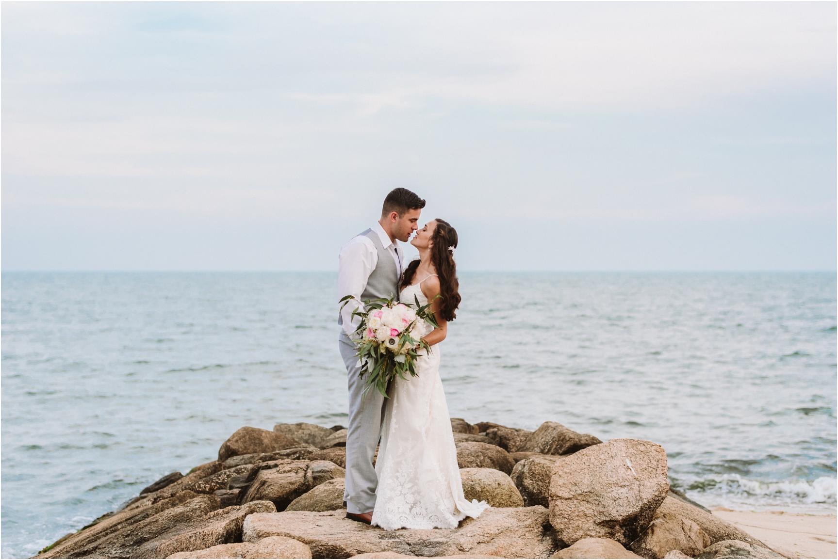 Sarah & Sam Pelham House Cape Cod Wedding Photographer-176.jpg