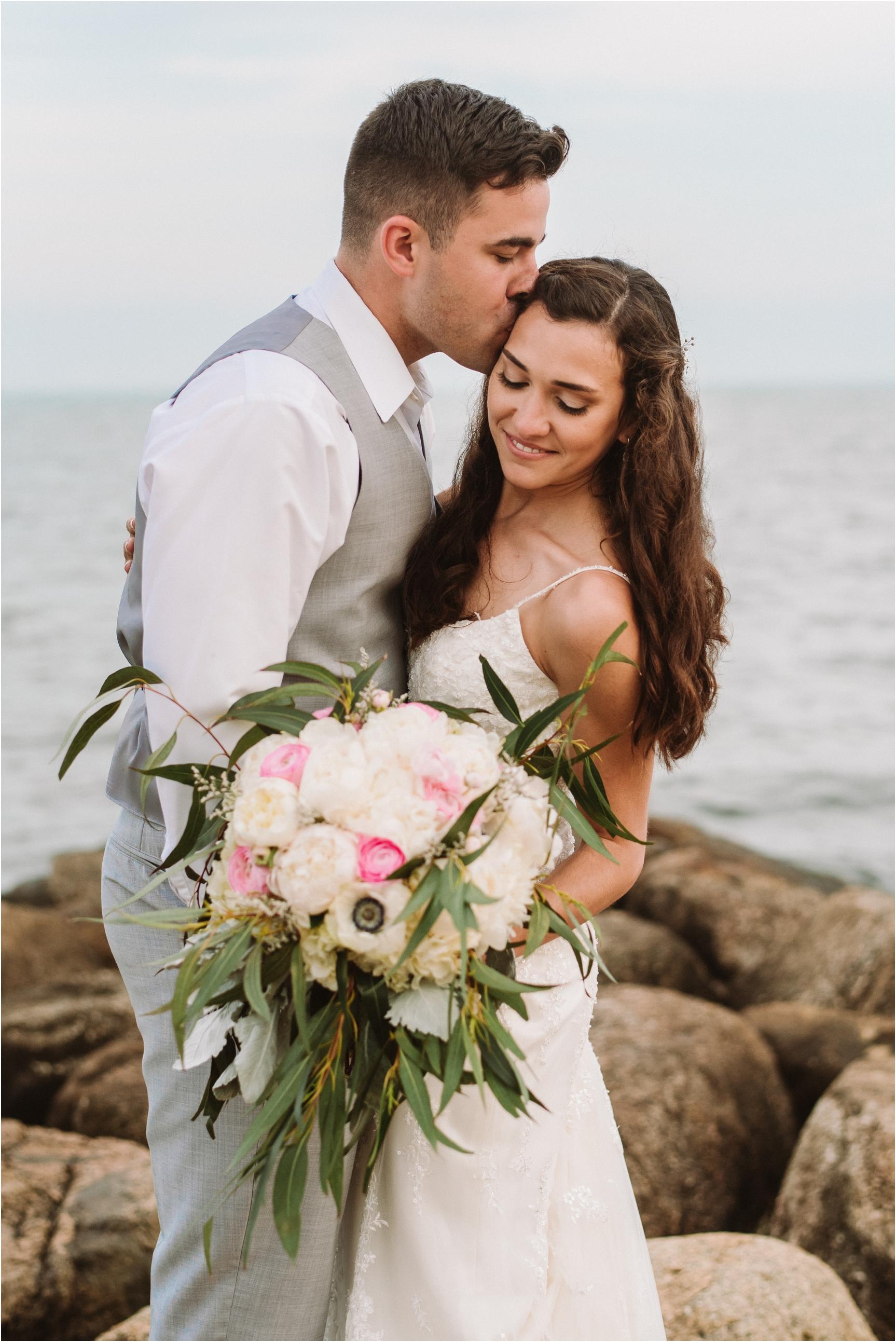 Sarah & Sam Pelham House Cape Cod Wedding Photographer-177.jpg
