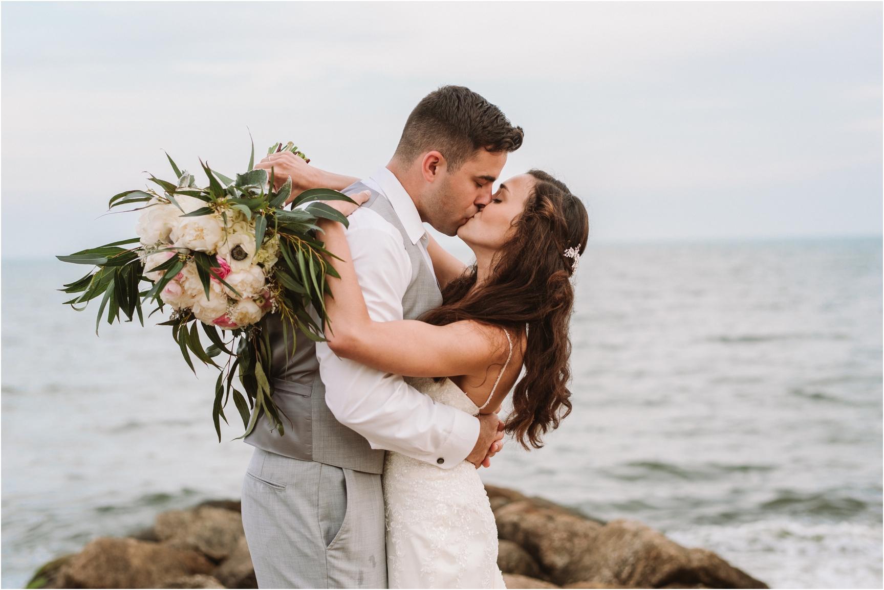 Sarah & Sam Pelham House Cape Cod Wedding Photographer-179.jpg