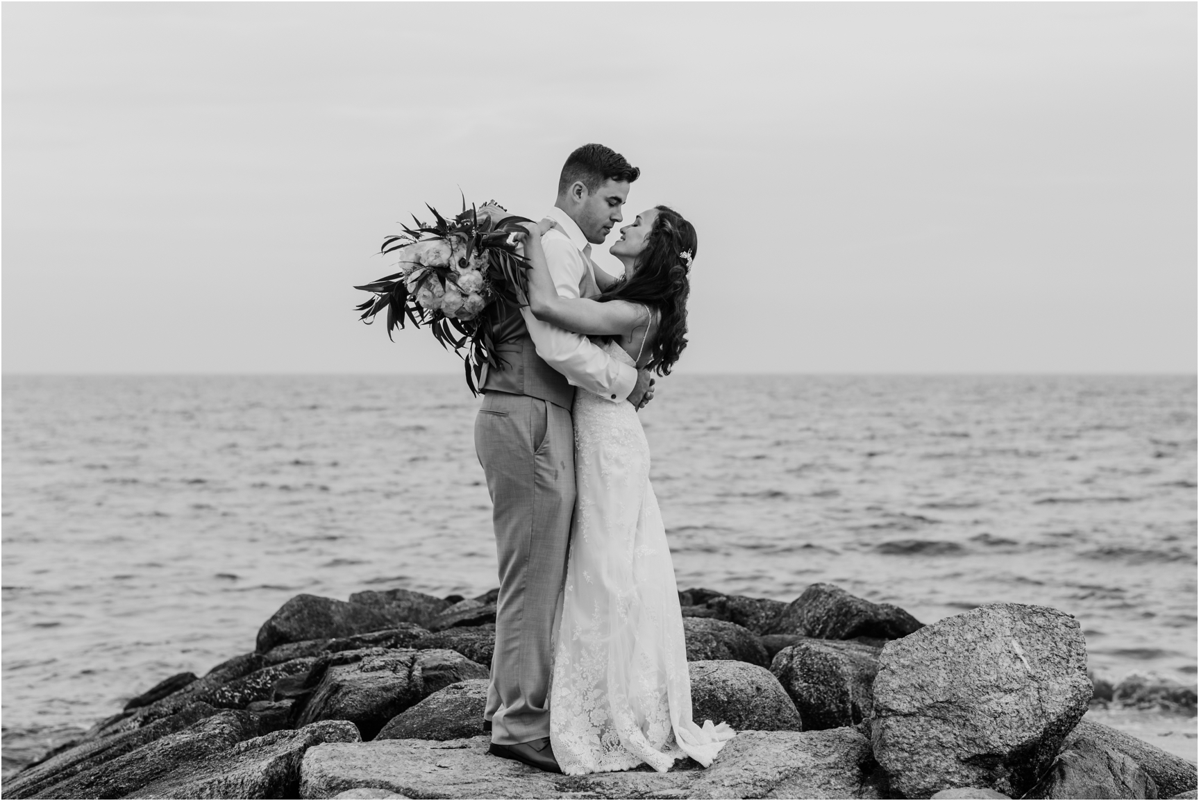 Sarah & Sam Pelham House Cape Cod Wedding Photographer-181.jpg