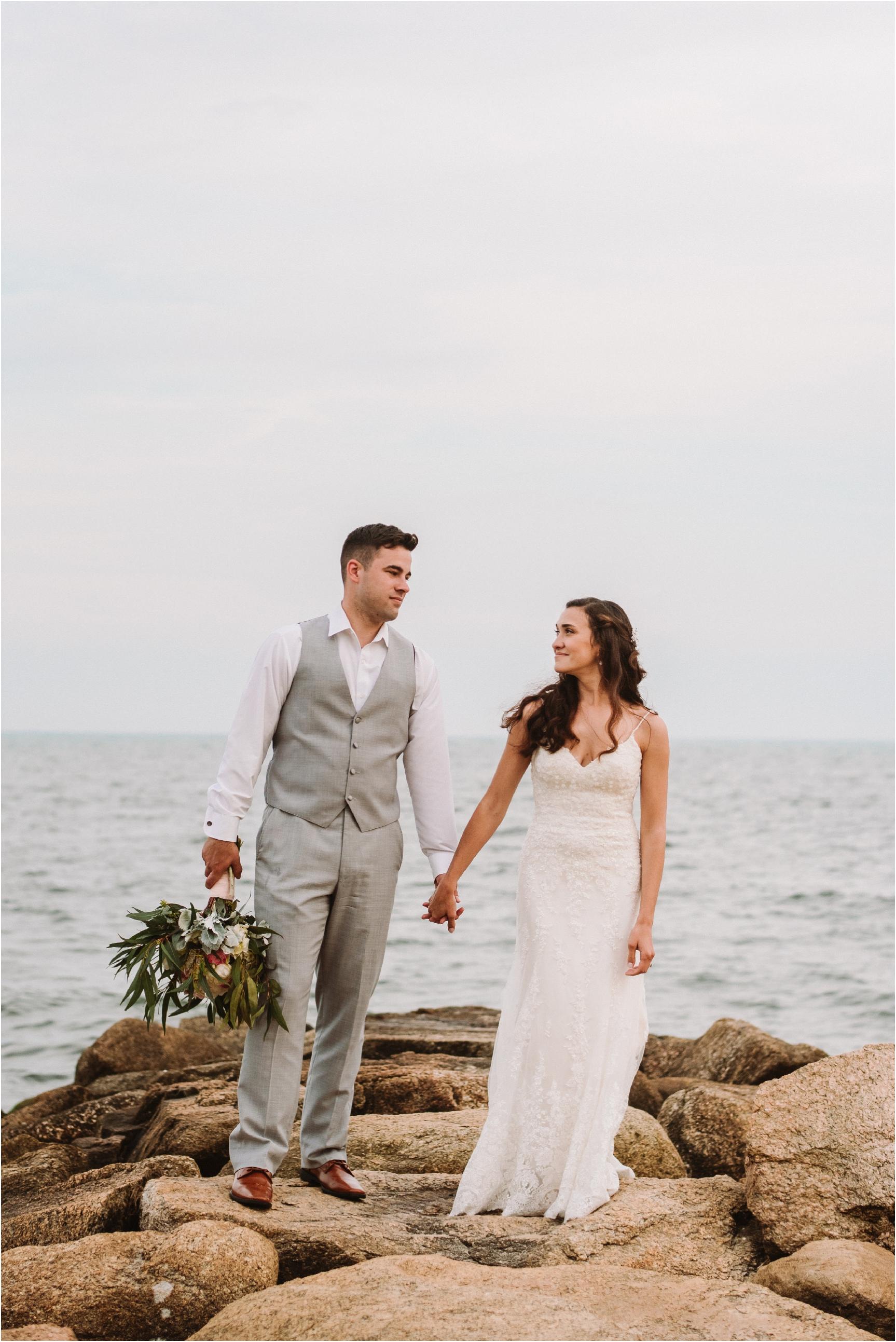 Sarah & Sam Pelham House Cape Cod Wedding Photographer-183.jpg