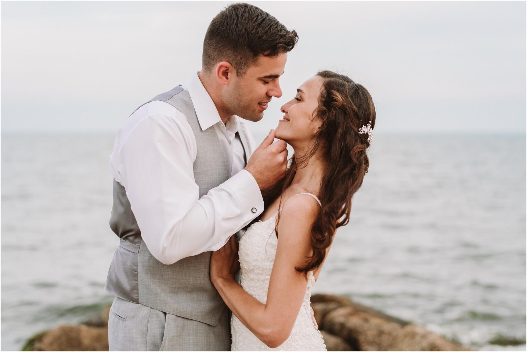 Sarah & Sam Pelham House Cape Cod Wedding Photographer-190.jpg