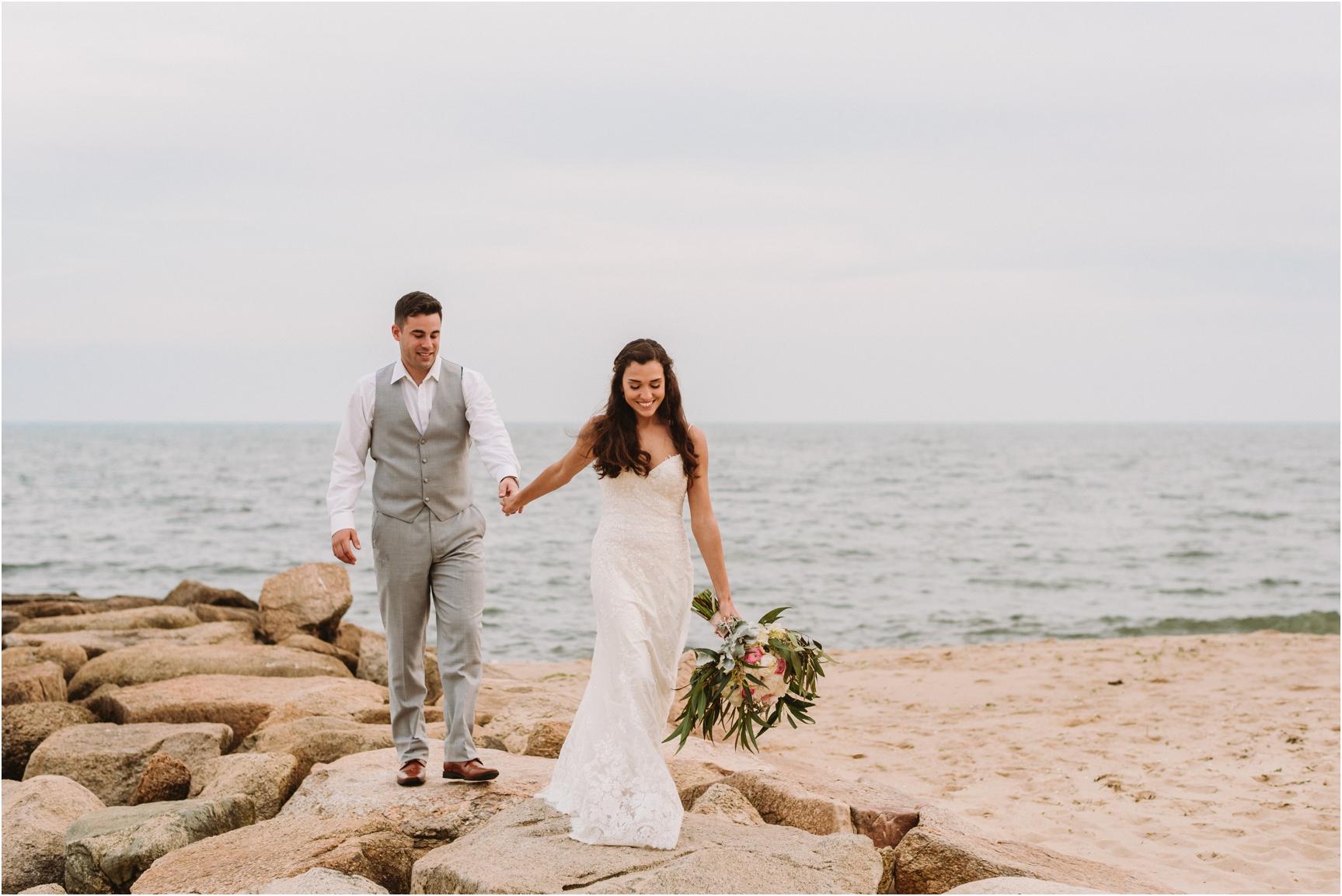 Sarah & Sam Pelham House Cape Cod Wedding Photographer-193.jpg