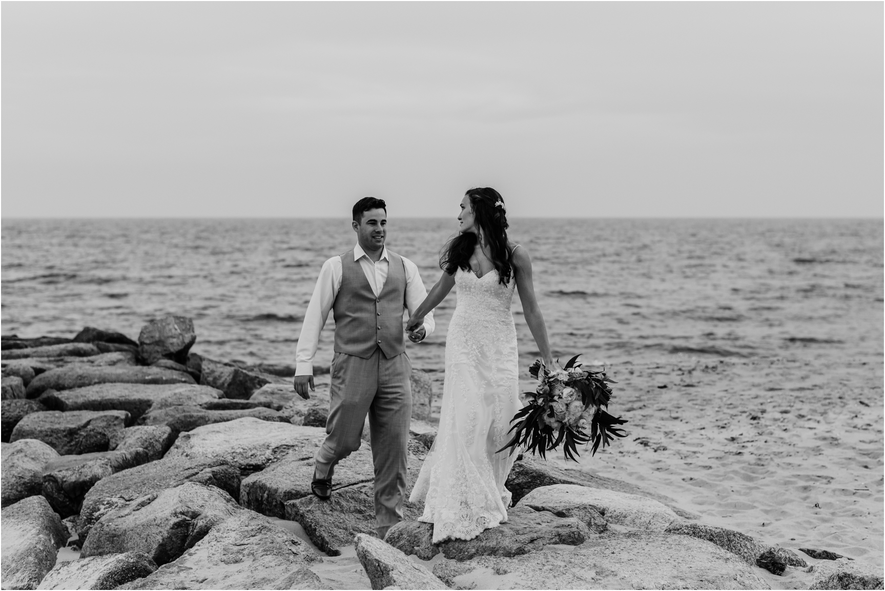 Sarah & Sam Pelham House Cape Cod Wedding Photographer-194.jpg
