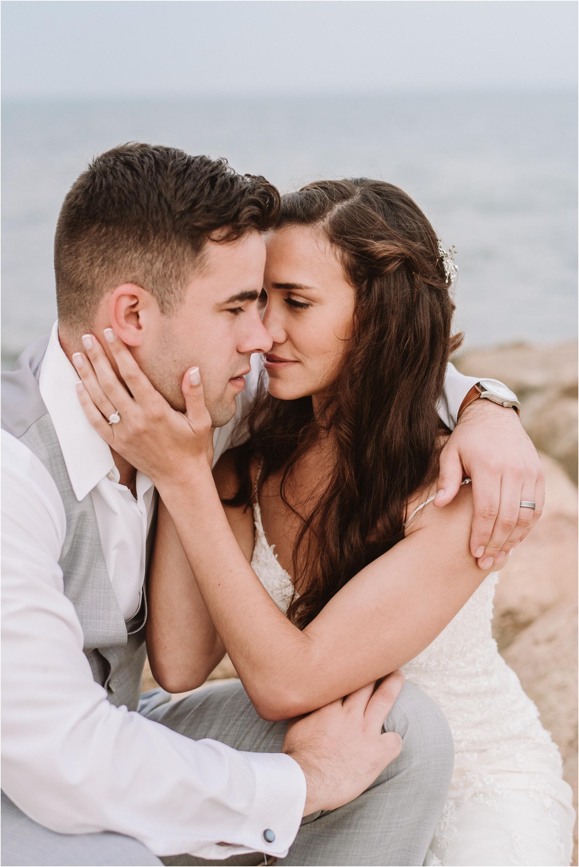 Sarah & Sam Pelham House Cape Cod Wedding Photographer-201.jpg