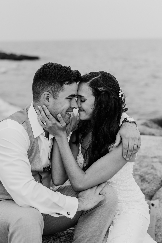 Sarah & Sam Pelham House Cape Cod Wedding Photographer-203.jpg