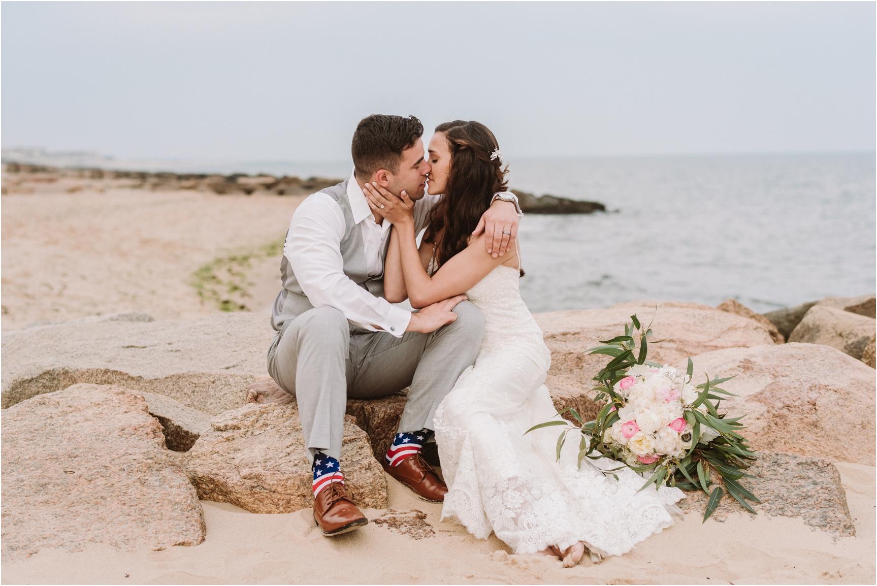 Sarah & Sam Pelham House Cape Cod Wedding Photographer-205.jpg