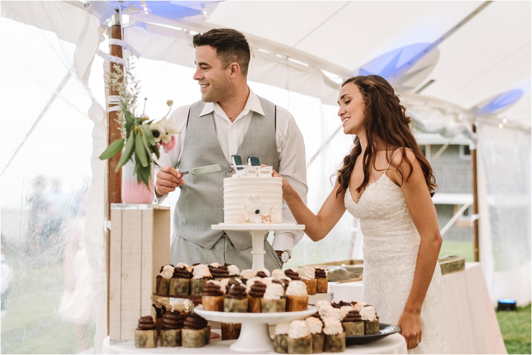 Sarah & Sam Pelham House Cape Cod Wedding Photographer-207.jpg