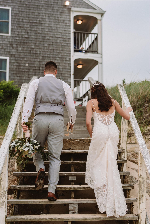 Sarah & Sam Pelham House Cape Cod Wedding Photographer-206.jpg