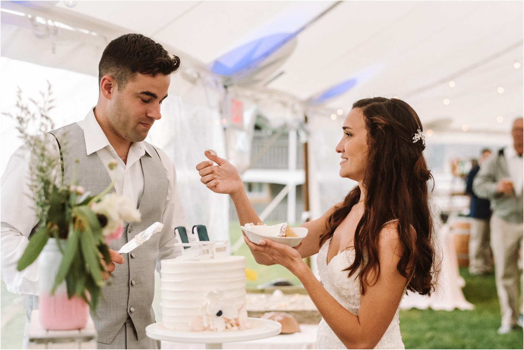 Sarah & Sam Pelham House Cape Cod Wedding Photographer-209.jpg