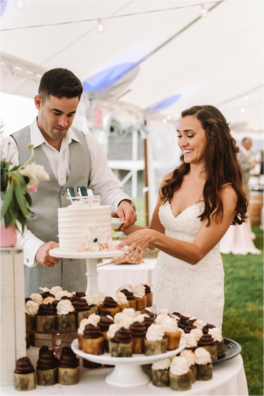 Sarah & Sam Pelham House Cape Cod Wedding Photographer-208.jpg