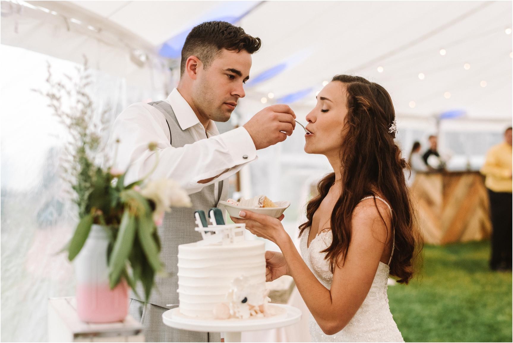 Sarah & Sam Pelham House Cape Cod Wedding Photographer-211.jpg