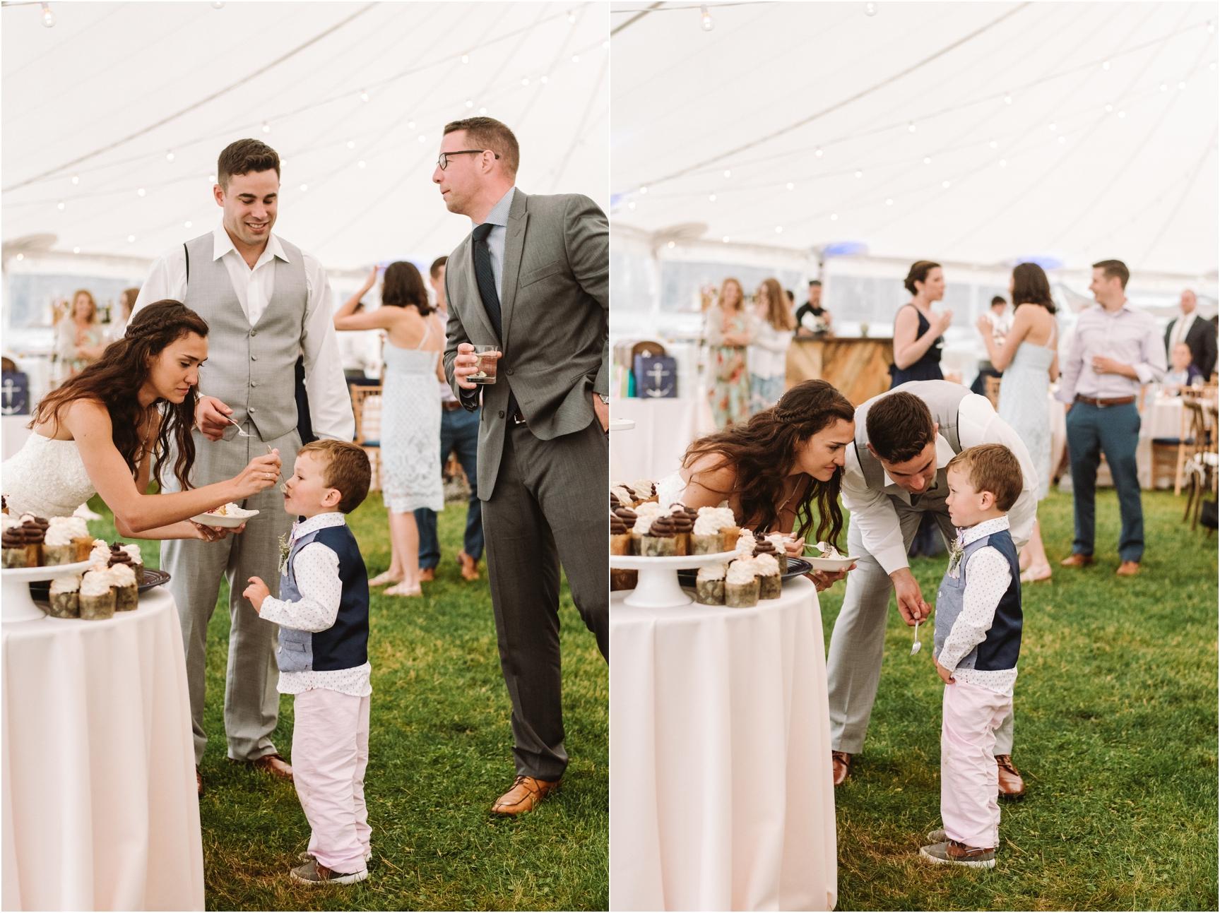 Sarah & Sam Pelham House Cape Cod Wedding Photographer-214.jpg