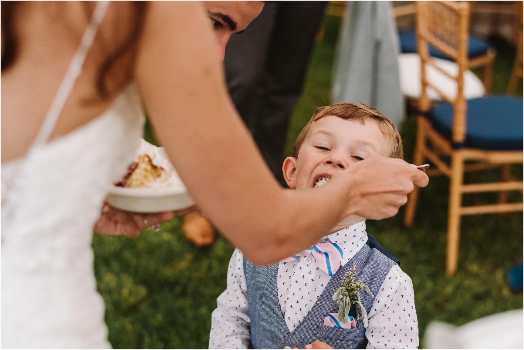 Sarah & Sam Pelham House Cape Cod Wedding Photographer-216.jpg