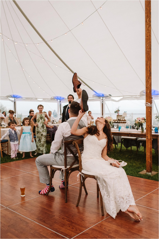 Sarah & Sam Pelham House Cape Cod Wedding Photographer-217.jpg