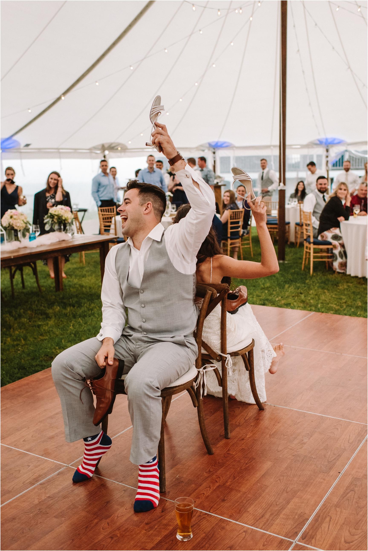 Sarah & Sam Pelham House Cape Cod Wedding Photographer-218.jpg