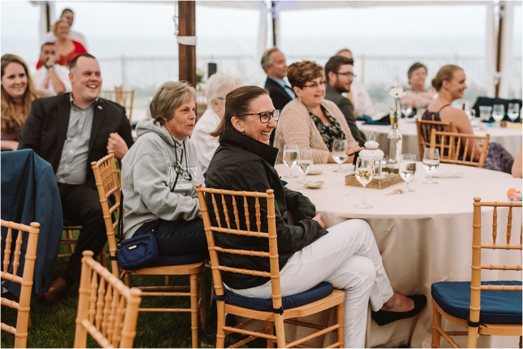 Sarah & Sam Pelham House Cape Cod Wedding Photographer-220.jpg