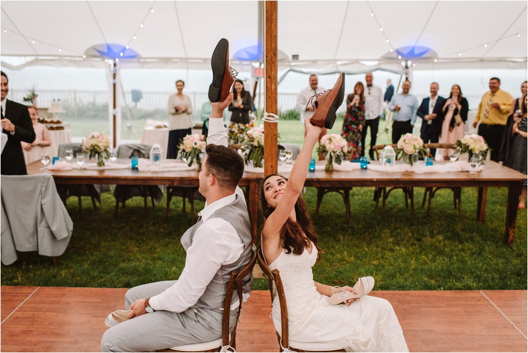 Sarah & Sam Pelham House Cape Cod Wedding Photographer-219.jpg