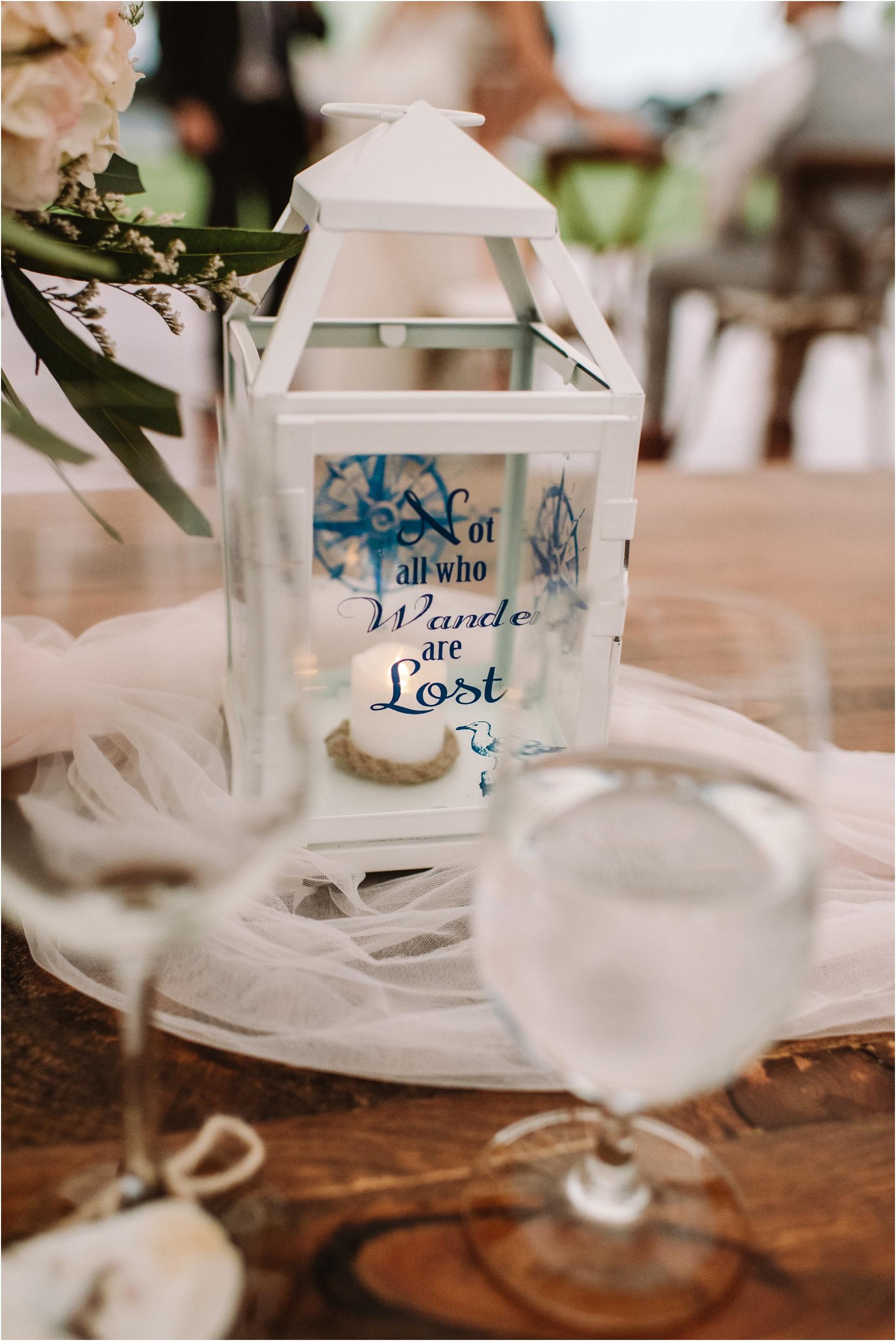 Sarah & Sam Pelham House Cape Cod Wedding Photographer-222.jpg