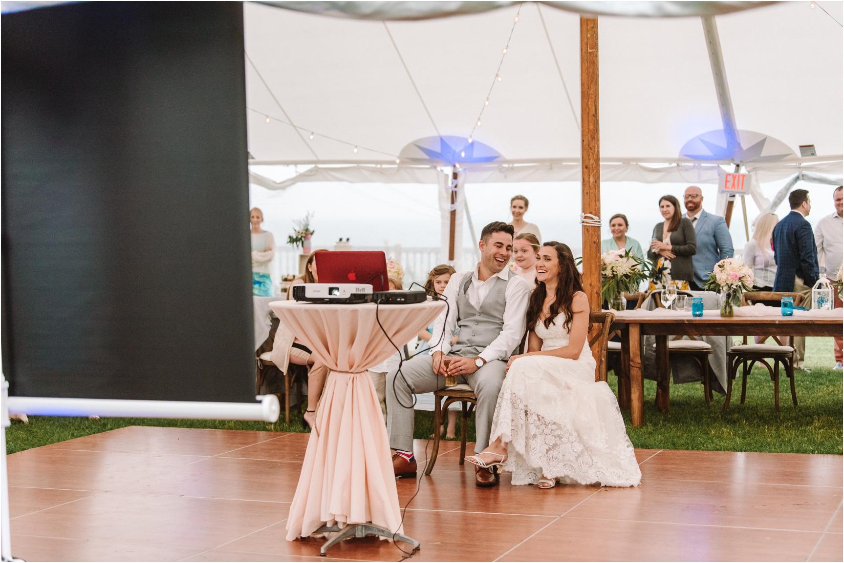 Sarah & Sam Pelham House Cape Cod Wedding Photographer-223.jpg