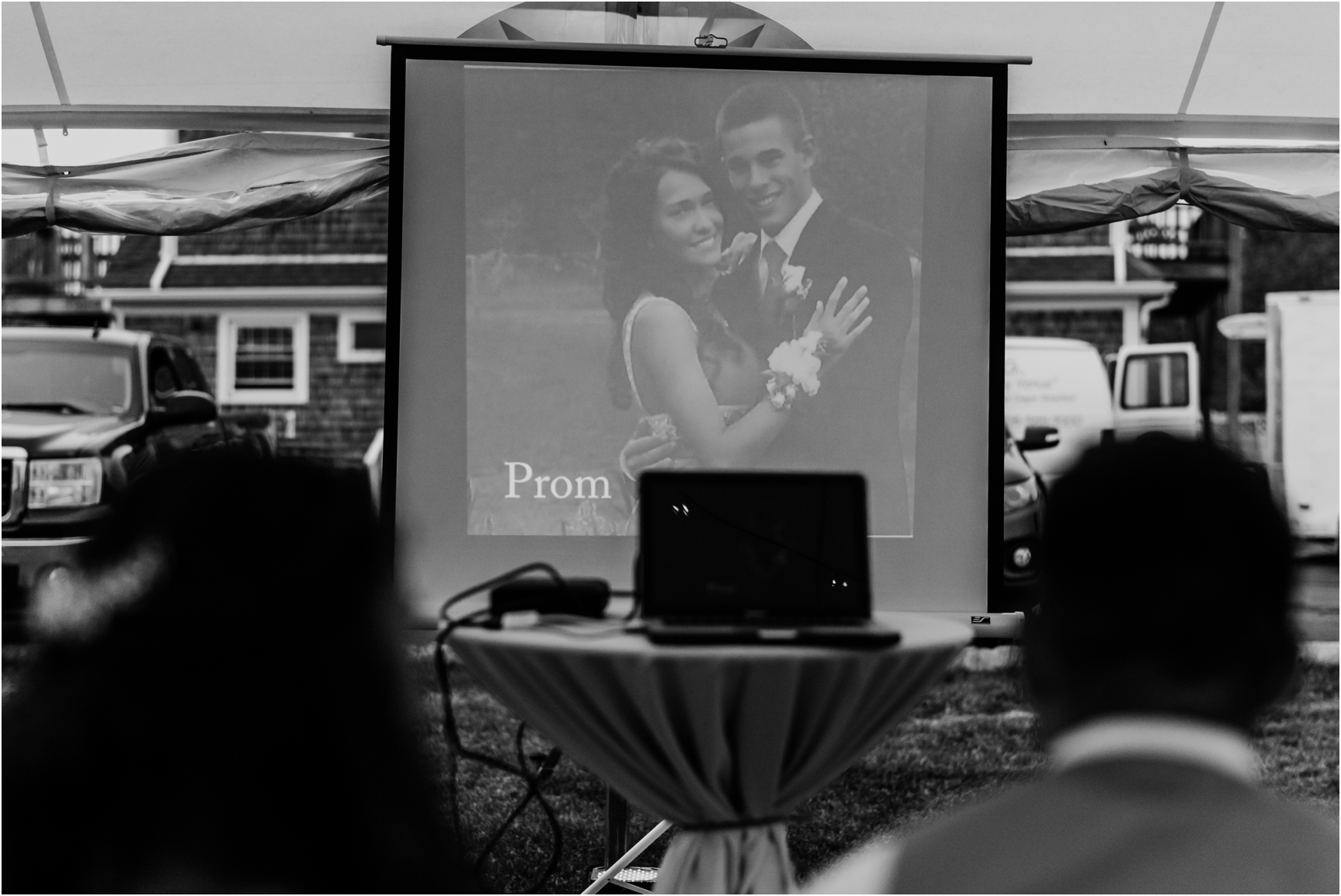 Sarah & Sam Pelham House Cape Cod Wedding Photographer-225.jpg