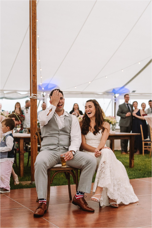Sarah & Sam Pelham House Cape Cod Wedding Photographer-224.jpg
