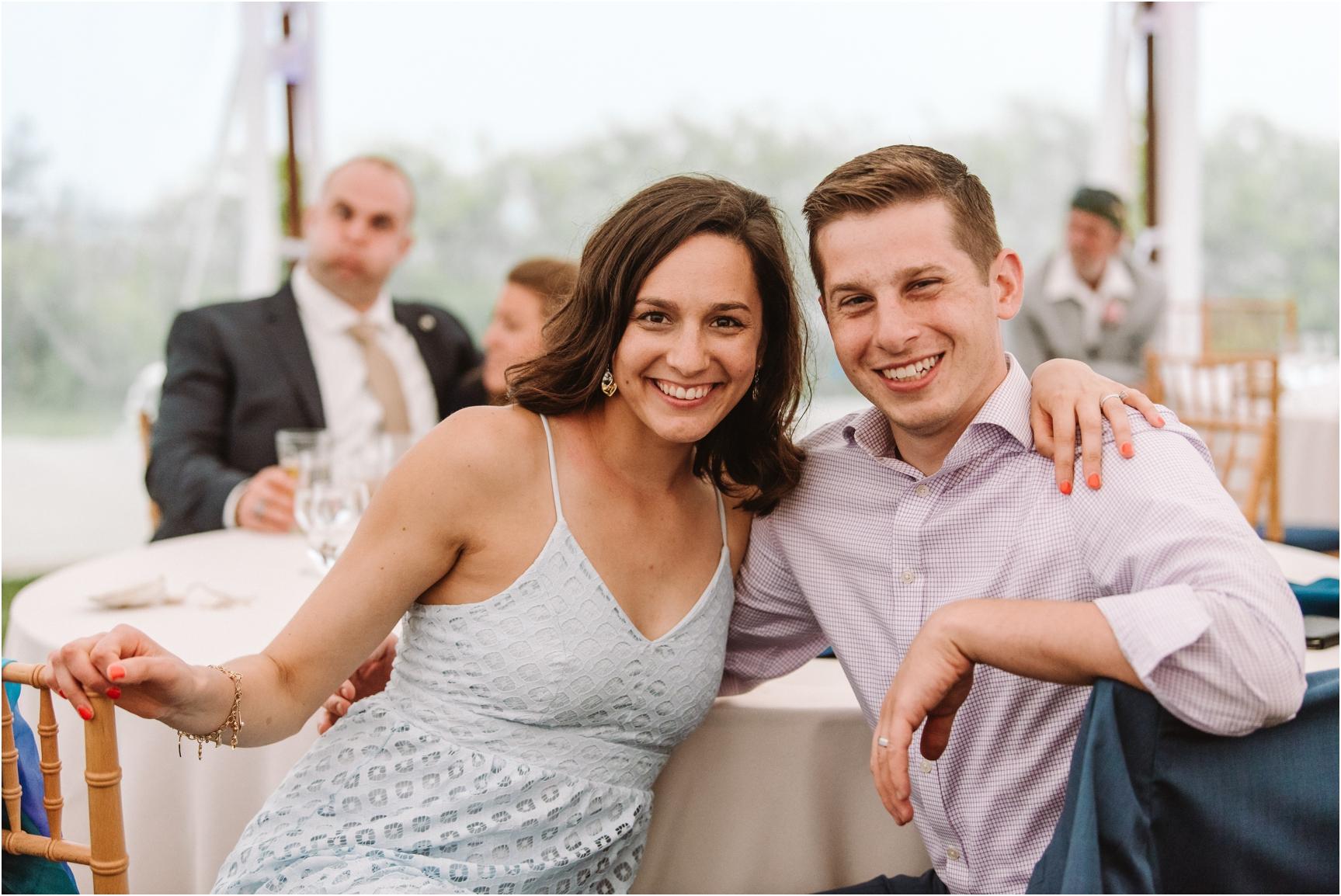 Sarah & Sam Pelham House Cape Cod Wedding Photographer-228.jpg