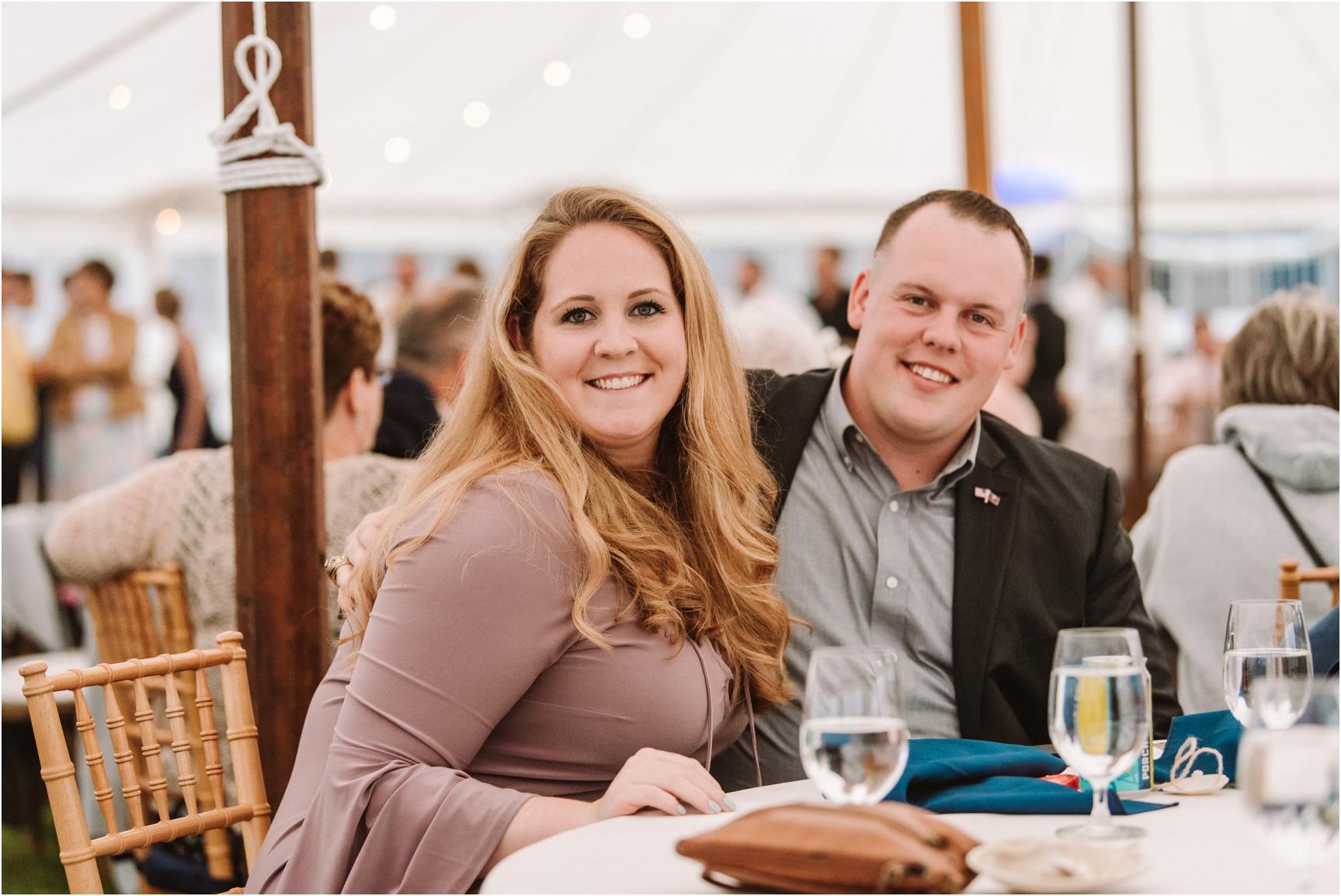 Sarah & Sam Pelham House Cape Cod Wedding Photographer-229.jpg